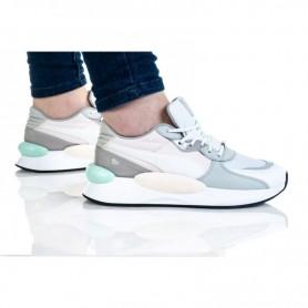 Женская обувь Puma RS 9.8 Fresh