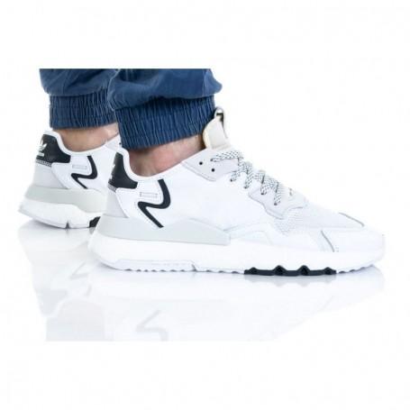 Men's shoes Adidas Nite Jogger