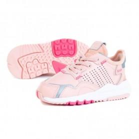 Sporta apavi bērniem Adidas Nite Jogger EL I