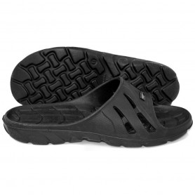 Flip-flops AQUA-SPEED ALABAMA