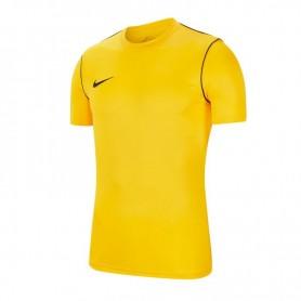 Children's T-shirt Nike Park 20