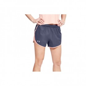 Women's shorts Under Armor Fly By 2.0