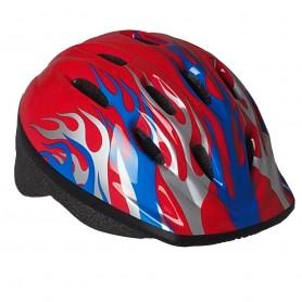 Helmet Mechanics PW-920