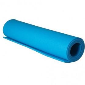 Fitness mat JP 152x61x0,6 cm XPE fitness