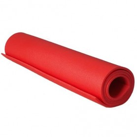 Fitnesa paklājs JP 152x61x0,6 cm XPE fitness