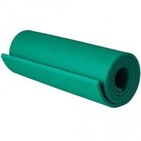 Fitness mat JP 180x50x0,8 cm XPE