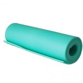 Fitnesa paklājs JP 180x50x0,8 cm PE