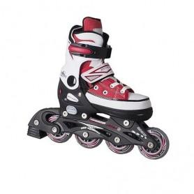 Inline skates Mechanics Trampy