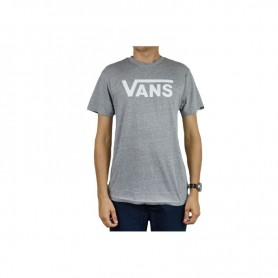T-shirt Vans Classic Heather Athletic Tee