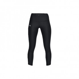 Damen Sporthose Under Armor FI Fast Crop