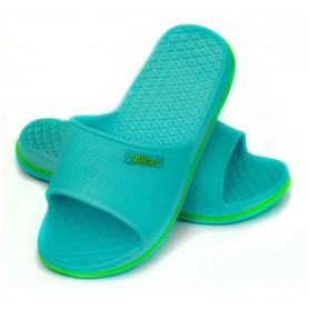 Flip-flops AQUA-SPEED CORDOBA