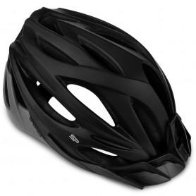 Helmet Spokey Spectro 58-61 cm