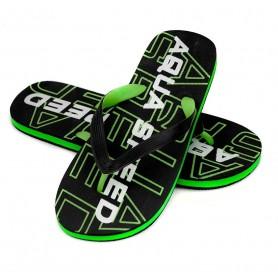 Flip-flops AQUA-SPEED RODOS