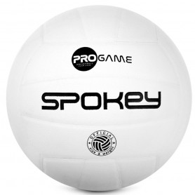 Volleyball ball Spokey Pro Game