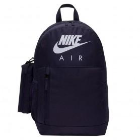 Backpack Nike Elmntl GFX