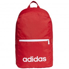 Backpack Adidas Linear Classic Daily