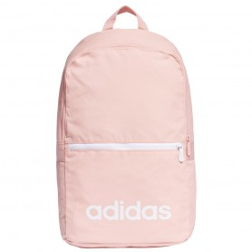 Backpack Adidas Linear BP Daily