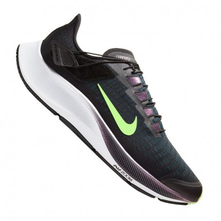 Men's sports shoes Nike Air Zoom Pegasus 37 Flyease