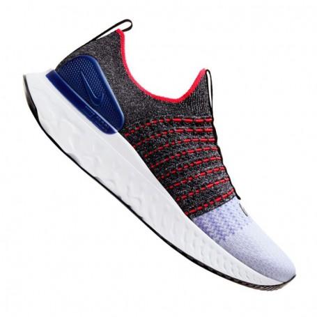 Men's sports shoes Nike React Phantom