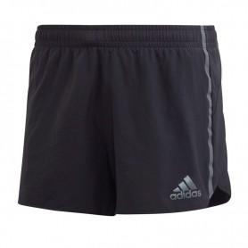 Shorts Adidas Saqturday Split