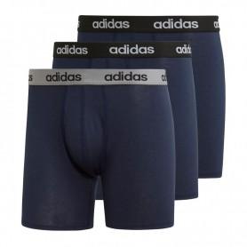 Vīriešu apakšbikses Adidas Briefs 3 gab.