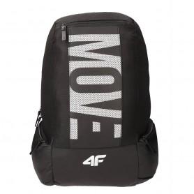 Backpack 4F H4L20 PCU014