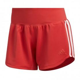 Sieviešu šorti Adidas WMNS 3-Stripes Gym