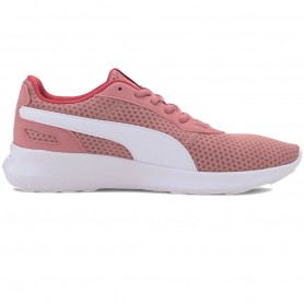Women's sports shoes Puma ST Activate