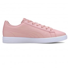 Women's shoes Puma UP Wns