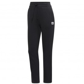 Women sports pants Adidas Brilliant Basics 7/8