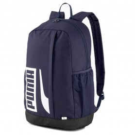 Backpack Puma Plus II
