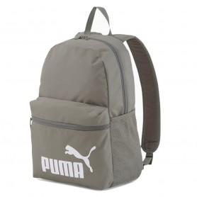 Mugursoma Puma Phase 075487 45