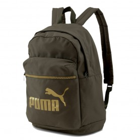 Backpack Puma WMN Core Base College