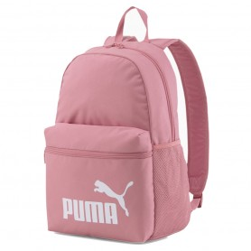 Mugursoma Puma Phase 075487 44