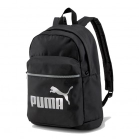 Mugursoma Puma WMN Core Base College 077374 01