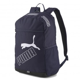 Backpack Puma Phase