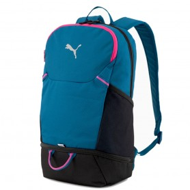 Backpack Puma Vibe