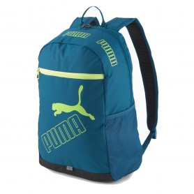 Backpack Puma Phase II