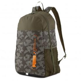 Backpack Puma Style