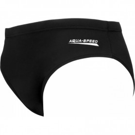 Bathing trunks AQUA-SPEED ALAN