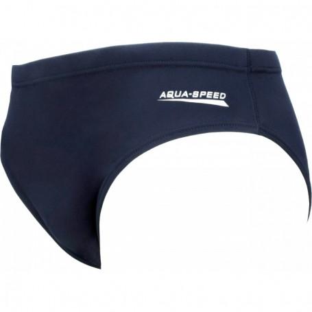 Bathing trunks AQUA-SPEED ALAN