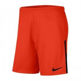 Shorts Nike League Knit II