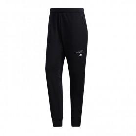 Vīriešu sporta bikses Adidas Must Haves Aeroready