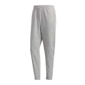 Sports pants Adidas Must Haves Sweat
