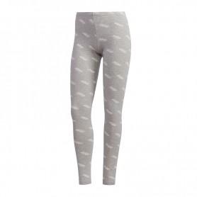 Leggings Adidas WMNS Favorites