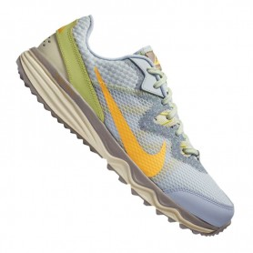 Women's sports shoes Nike WMNS Juniper Trail
