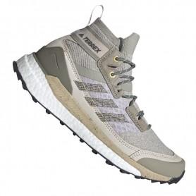 Sieviešu apavi Adidas WMNS Terrex Free Hiker