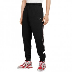 Sports pants Nike NSW Repeat French Terry Joggers