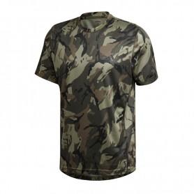 T-krekls Adidas D2M AOP Tee