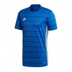 T-shirt Adidas Campeon 21